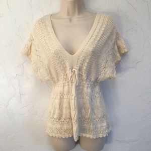 knitted & knotted